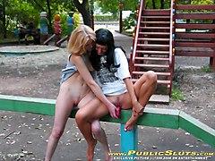 Public Pic Amp  039 S Compilation