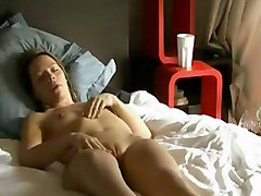 Wonderfull Masturbating