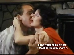 Letters Of Love 1985 Full Movie Part7