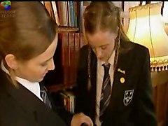 3 Sum Schoolgirls