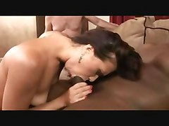 Cuckold Cream 38