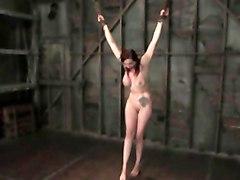 Mz Berlin- Wonderful Slave