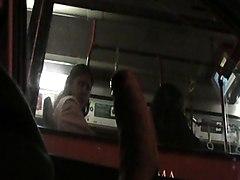 Flash Bus 4