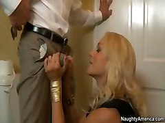 Briana Fucked By Bfs Father