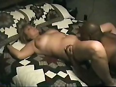 Hot And Horny White Wives Getting Fucked By Their Black Lovers
