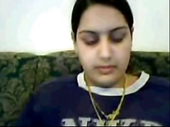 Big Girl Ukraina Webcam