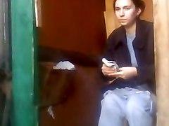 Neighbour Tania (ukraine)