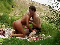 Beach Sex  D3