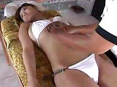 Hanai Miri Massage