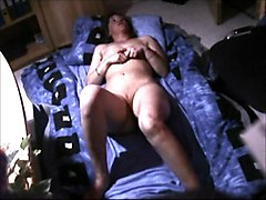 Cheating Wife On Camera