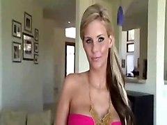 Phoenix Marie   Humiliated   Aa