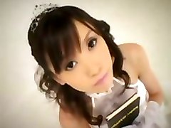 Yui Natsuki Meath Note