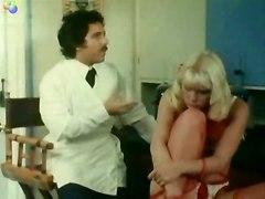 Doctor Surge With Lisa Deleeuw