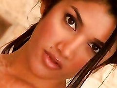 Leah Jaye Stair Case