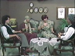 Mf 1795 - Shaved Girls