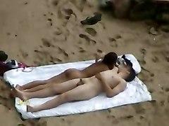 Nudists And Sex