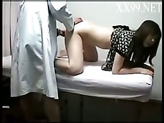 Fake Doctor Sex2
