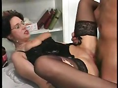 Mature And Milf Mix Compilation No.2