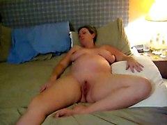 Pregnant Exame