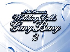 Crazy Wedding 2