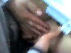 Fun In The Bus