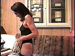 Ir   Shared Amateur Wife