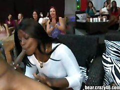 Girls Jerking Off Strippers