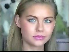 Russian Miss 2006 Scandal