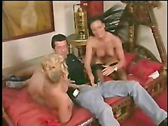 Beauties Crying For A Cock