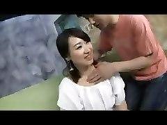 Korean Girl&039;s Fuck With Japanese 8