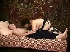 Mature Mom Son Sex 03