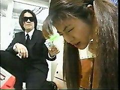 Upskirt   Wacky Japanese Tv Mpeg