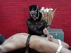 Slave, Give Me Your Last Drop