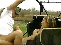 Sex In The Army (full)
