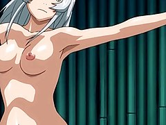 Ikkitousen Dragon Destiny Hot Spring Finale