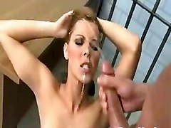 Cumshot Compilation Super Hot