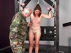Interrogation Of Reba  2
