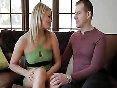 Cuckold Stories - Heather Starlet