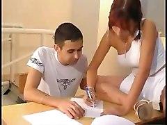 Bisex School