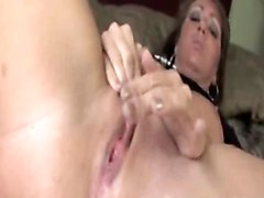 Young Girls Orgasm - Compilation - Free Porn Videos -