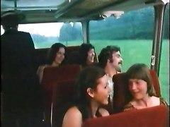 Classic Schulmadchen Porno Part 2