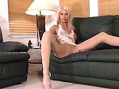 Playtime Video - Kelle.marie.736