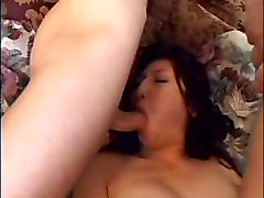 Sexy Adult Fucking Asian