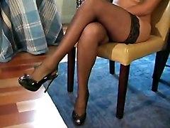 Playtime Video - Sunny Leone