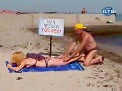 Hidden Cam Man Needed For Sex