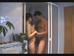 Amateur Teen Private Sex Tape