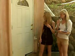 Heather Starlet And Aimee Addison