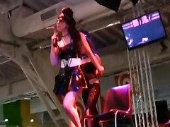 Amy Winehouse Lesbian Public Strip Dildo And Bottle Insertion French Rude Pornstars