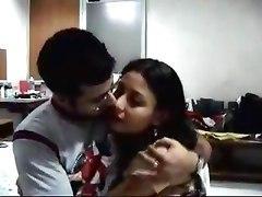 Shasha Indian Honeymoonsha