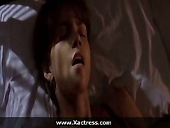 Halle Barry Licked And Fucked